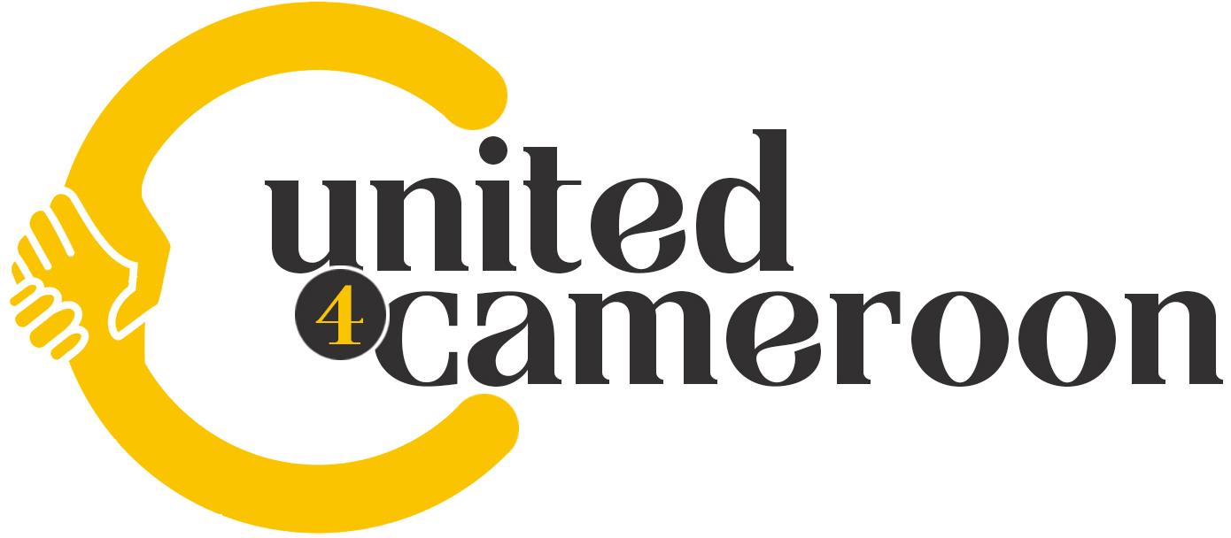 United4Cameroon