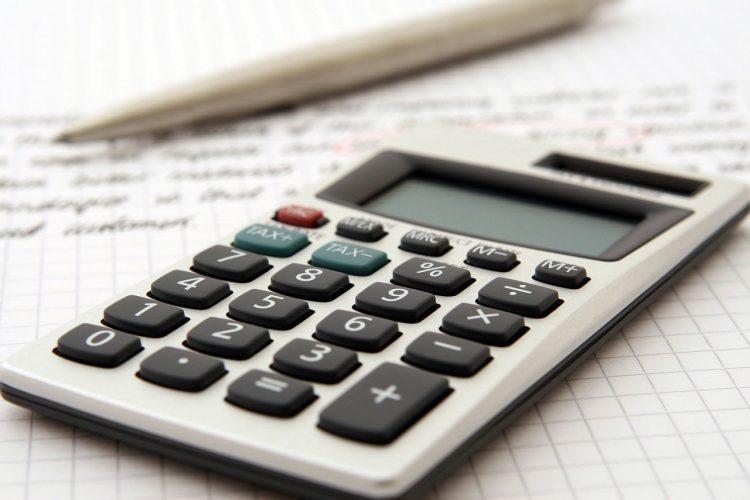 Bilan financier du 01 au 30 avril 2021