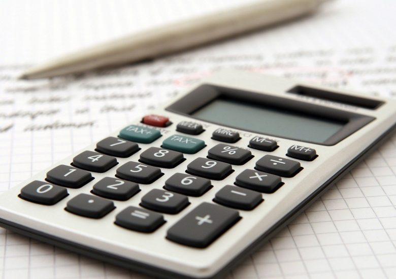 Bilan financier du 01 au 30 juin 2021